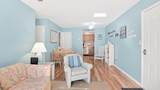 17614 Front Beach Road - Photo 2
