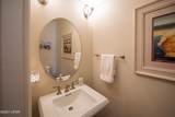 4133 Cobalt Circle - Photo 14