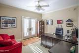 4133 Cobalt Circle - Photo 23