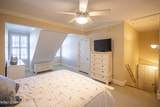 4133 Cobalt Circle - Photo 27