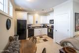 4133 Cobalt Circle - Photo 35