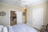 4133 Cobalt Circle - Photo 39