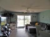 6901 Lagoon Drive - Photo 3