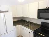 17462 Front Beach Road - Photo 3
