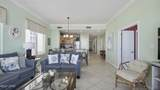 10719 Front Beach Road - Photo 10