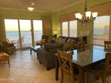 10719 Front Beach Road - Photo 11