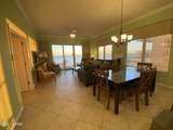 10719 Front Beach Road - Photo 12
