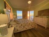 10719 Front Beach Road - Photo 16
