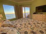 10719 Front Beach Road - Photo 17
