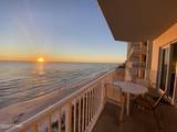 10719 Front Beach Road - Photo 2