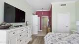 10719 Front Beach Road - Photo 21