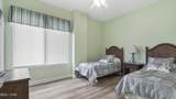 10719 Front Beach Road - Photo 24