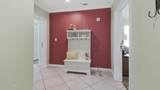 10719 Front Beach Road - Photo 31