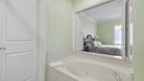 10719 Front Beach Road - Photo 36