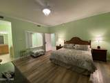 10719 Front Beach Road - Photo 37