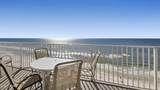 10719 Front Beach Road - Photo 5