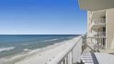 10719 Front Beach Road - Photo 6