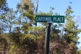 Lot B-155 Cardinal Place - Photo 16