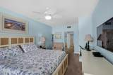 10811 Front Beach Road - Photo 10