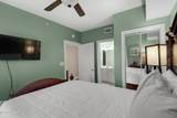 10811 Front Beach Road - Photo 14