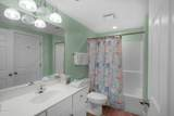 10811 Front Beach Road - Photo 15