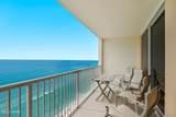 10811 Front Beach Road - Photo 18