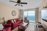 10811 Front Beach Road - Photo 3