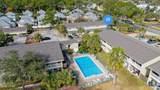 6903 Lagoon Drive - Photo 5
