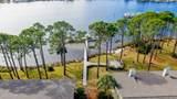 6903 Lagoon Drive - Photo 7