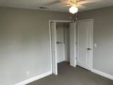 3018 Briarcliff Road - Photo 20