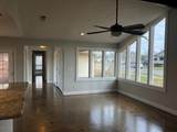 3018 Briarcliff Road - Photo 8