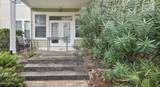 8700 Front Beach Road - Photo 11
