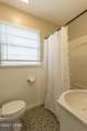 2107 Norwood Drive - Photo 10