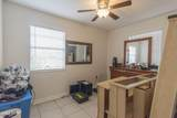 2107 Norwood Drive - Photo 13