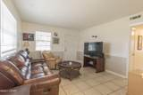 2107 Norwood Drive - Photo 4