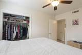 2107 Norwood Drive - Photo 9