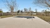 105 Cottonwood Circle - Photo 22