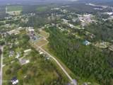 TBD Noah Circle - Photo 3