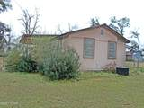 5241 Fort Road - Photo 10