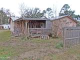 5241 Fort Road - Photo 11