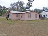 5241 Fort Road - Photo 12