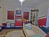 5241 Fort Road - Photo 2