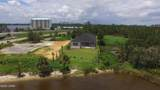 105 Cashel Mara Drive - Photo 1