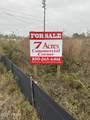 2136 Mccormick Road - Photo 2