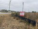 2136 Mccormick Road - Photo 3