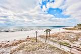 11757 Front Beach Road - Photo 23