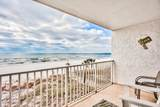 11757 Front Beach Road - Photo 25