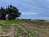 0002 Chestnut Lane - Photo 3