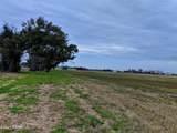 0012 Chestnut Lane - Photo 4