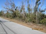 00000 Crook Hollow Road - Photo 1